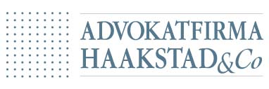 Haakstad & Co