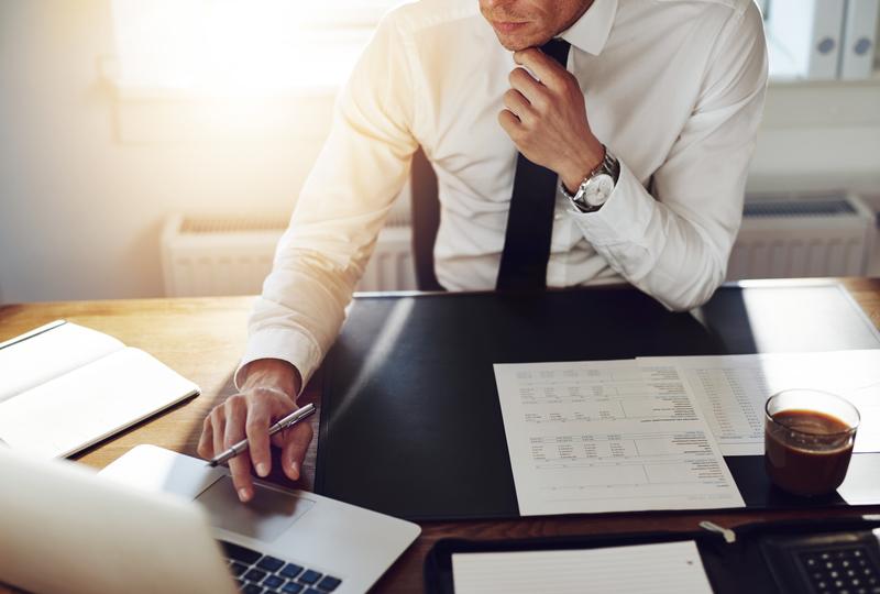 Arbeidsliv: Er karensklausuler fortsatt lov?