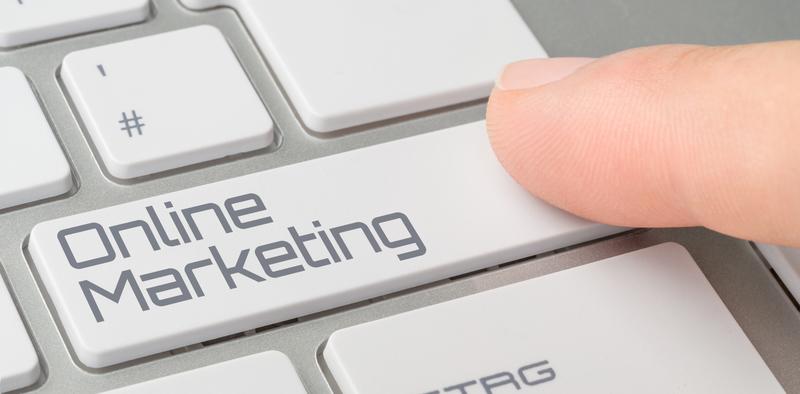 Markedsføring per e-post og nyhetsbrev: Strenge krav til samtykker