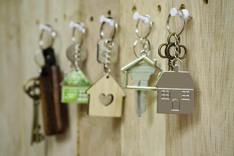 Hyttesameie til besvær; kan én kreve hytte solgt?