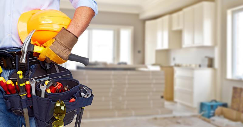 Kjøp av nytt hus/ny hytte – du har sterke rettigheter